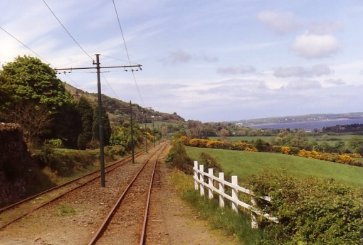 Manx Electric Railway1