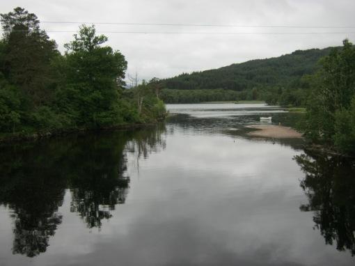 Loch Lochy from Bun Arkaig02